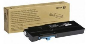 Toner Xerox do Versalink C400/C405 Y yellow - 106R03509